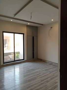 7 mârlâ bēåutîful house for sale in psic near lums dha lahore