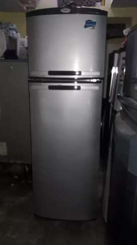 Samsung d/d 320 ltr. 6 year old EXILLENT condition