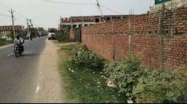 Warehose or Godown in Ashiana Main Road, patna