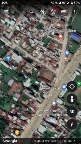 Land & plot for sale at best price