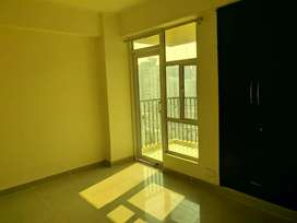 Homes curve 2bhk flat @17 lakhs in Noida extension