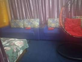 Sofa. For. Selling