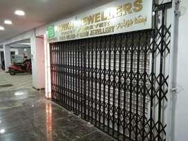 Shop for sale at charminar gulzar houz