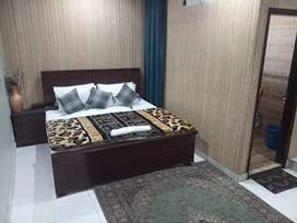 HOTEL short stay 1999 & Night 3900 luxury  bed rooms  & weekly  18000