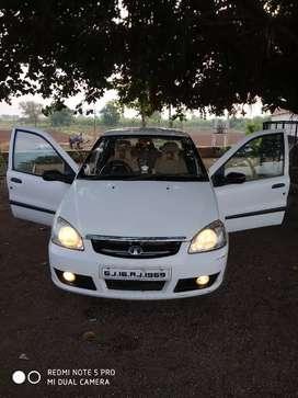 Tata Indigo CS Diesel Engine Full Conditions