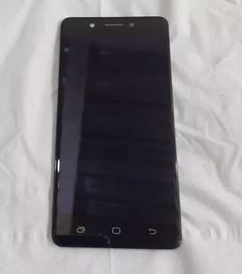 Lcd andromax 4G L /model B26D2H