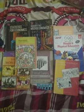11th class books arts bhai please lelo