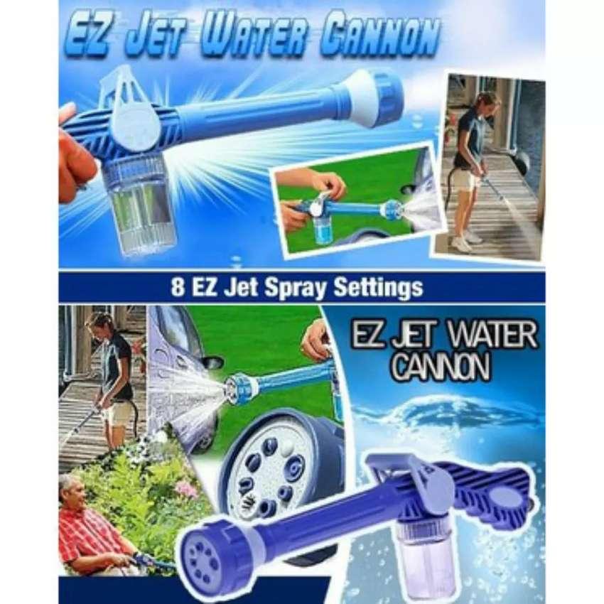 Sprayer / Mulut Penyemprot air multi fungsi 0
