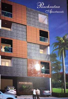 Builder Floor for Sale in Sec-14 Gurgaon