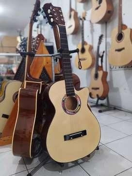 Gitar String Promo Murmer
