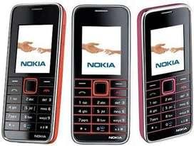 Nokia 3500 classic New condition with original battery original 2000rs