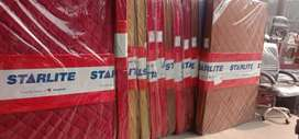 Maha Sale On Sleep Well Foam & Mattress Whole Sale Price