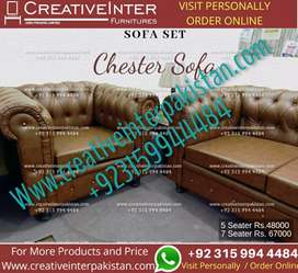 Sofa Chester marvellous office table chair bed set workstation study
