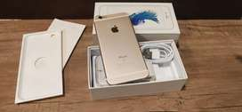 Diwali special offer new i phone with bill in EMI