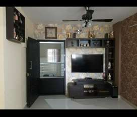 Unfurnished clean house for rent