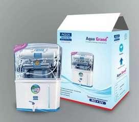 Ro Uv uf TDS. Ro water purifier. 1 year warranty