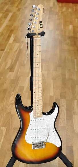 ESP Ltd SN-200 Electric Guitar
