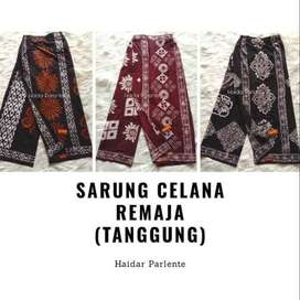 Produsen Sarung Celana Instan Anak Dewasa Aceh Barat Kab.