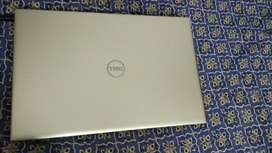 Laptop for sale,new laptop bought 1 day before