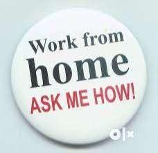 home based typing job earn good salary 0