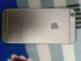 I phone 6 batery health 91
