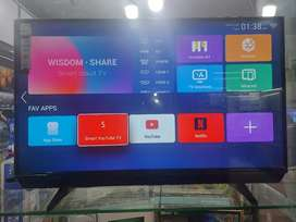65 inch led tv new best price O33341552O6