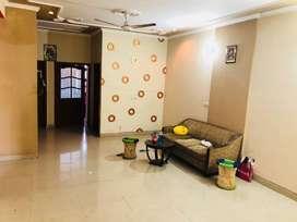Accommodation for Girls