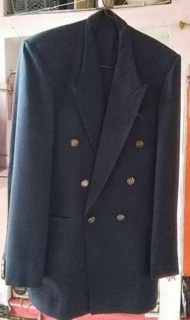 Desiner coat
