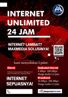 Internet Kantor