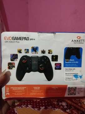 Akeemat gamepad pro 4 sell