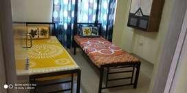 Totally New Room In sakinaka near metro station an marol