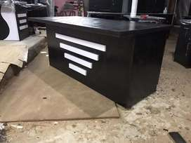 Boss Table manufacture at mancheswar