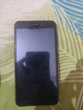 Redmi 4 (3GB, 32GB)