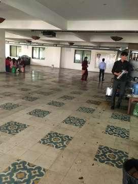 Need 1bhk flat in jhalana near Apex circle5000-6000