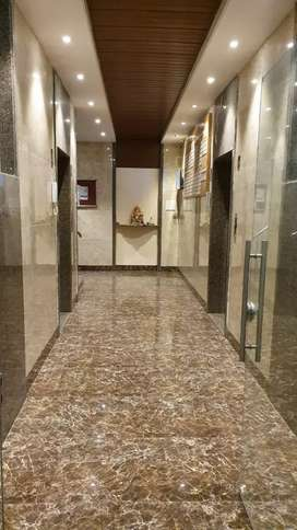 1 BHK High Rise Sale in Tower