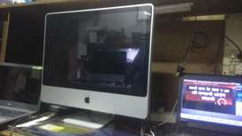 Ipone imac all in 1