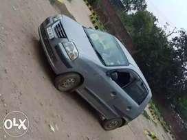 Hyundai Santro Xing 2006 Petrol 85000 Km Driven