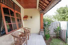 Rumah Kost 57, fasilitas lengkap, harian,mingguan,bulanan,harga corona
