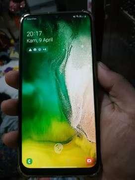 Samsung A50 2019