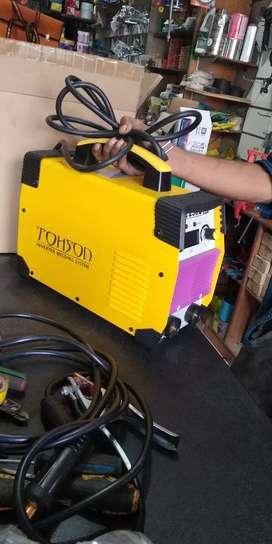 Welding machine inverter dealers