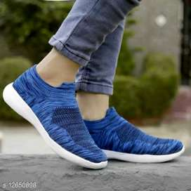 Modern Fabulous Men Sports Shoes*
