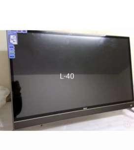 NEW LED TV WHOLE SELL PRISE FREE HOME DELIVERY CASH ON DELIVERY