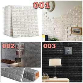 Bata batu alam wallpaper
