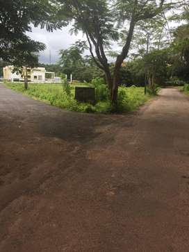 17 Cents land for sale Perampalli, Manipal