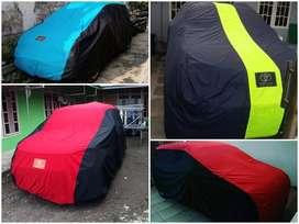 selimut,penutup,cover mobil bandung 43