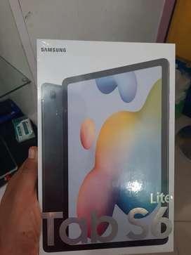 tablet s 6 lite bisa kredit di home credit