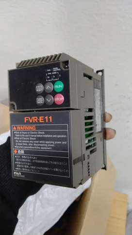 THREE phase AC DC Gear Motors / VFD Inverter For Speed Control