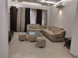 House in bai ka bagh chauraha for sale