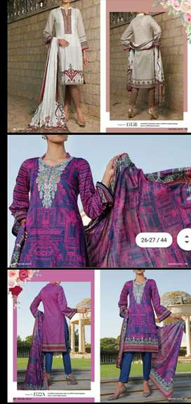 Cloths for womens