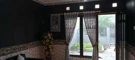 Rumah Kahuripan Nirwana, Istana Mentari, Citra Harmoni, Taman Pinang